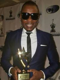 Le Groupe Klass remporte le «Best Haitian Entertainer of [...]