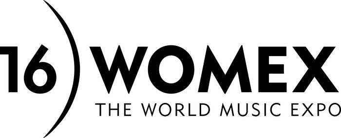 Appel à candidatures : WOMEX 2016 [...]