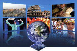 Master in World Heritage and [...]