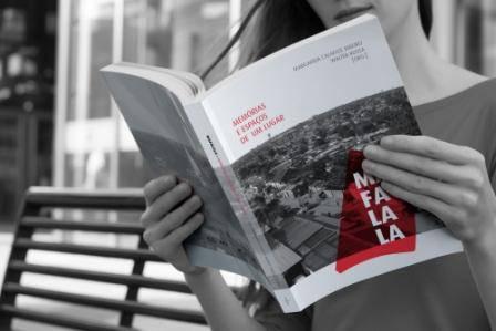 IVERCA lança o livro Mafalala: Memórias e Espaços de um [...]