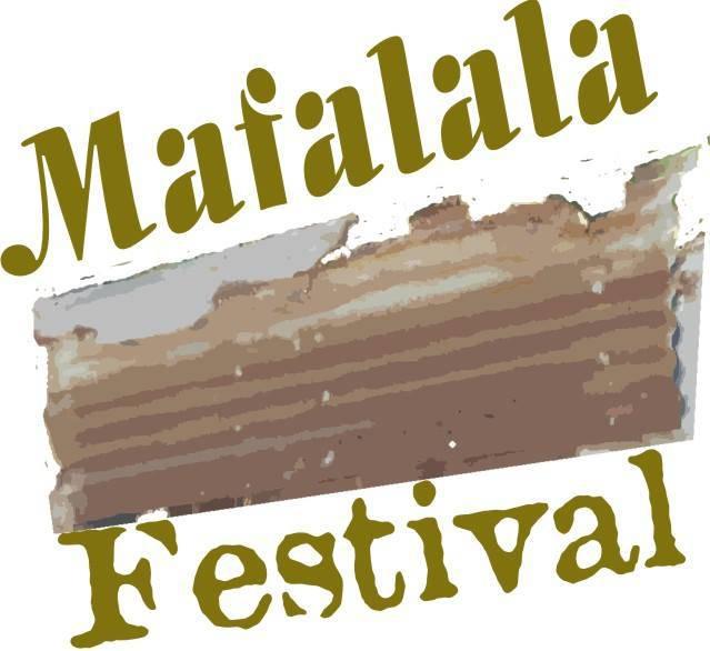 Festival Mafalala volta a agitar [...]