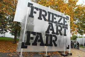 Call for Applications - Frieze [...]
