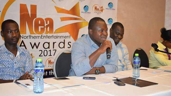 Northern Ghana Entertainment [...]