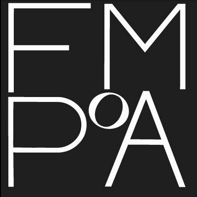 FMOPA - 7th International [...]