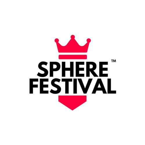 Call for Applications - Sphere [...]