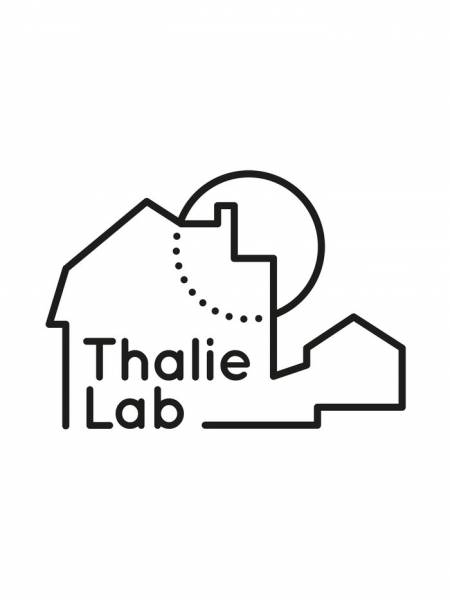 Call for Applications - Thalielab [...]