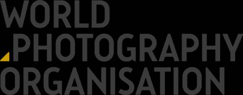OPEN CALL - WORLD PHOTOGRAPHY ORGANIZATION