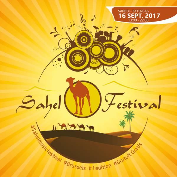 Première édition du Sahel [...]