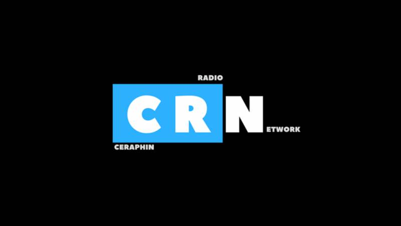 Ceraphin Radio Network to open [...]
