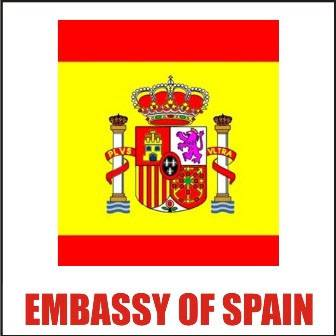 Spanish Embassy To Support [...]