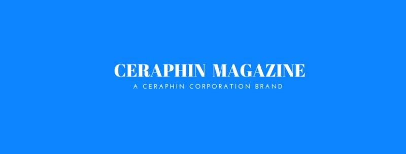 Ceraphin Corporation Has Launched [...]