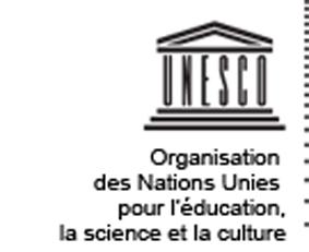 L'UNESCO et de l'OIF soutiennent les médias haïtiens par [...]