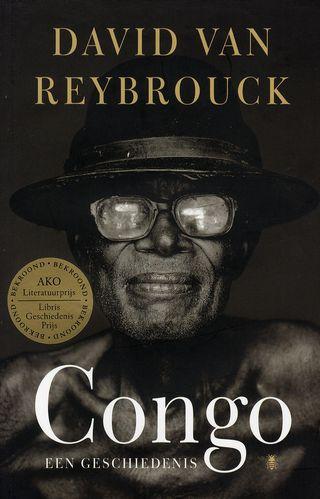 90 000 ans de Congo