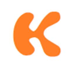 Kheweul.com de Mouhamet Diop [...]