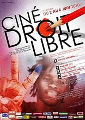 Concours du meilleur projet de film documentaire sur les [...]