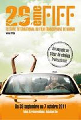 Appel à Films pour le Festival International du Film [...]