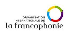 Prix des cinq continents de la Francophonie