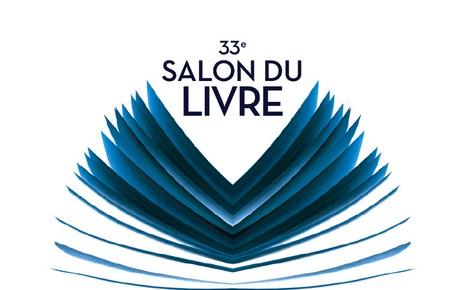 Salon du livre de Paris 2013, Lettre du Prince Kum'a Ndumbe [...]