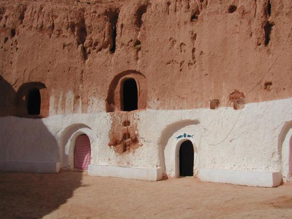Al-Amadi en Tunisie : Atelier sur la protection de [...]