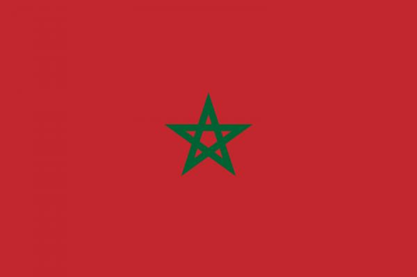 À propos de l'homosexualité au Maroc