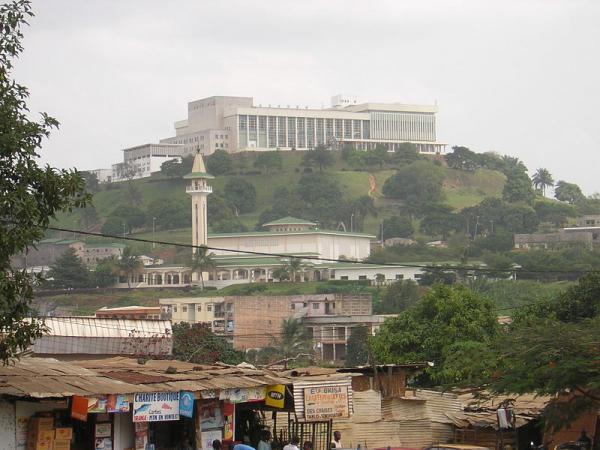 Médias camerounais : l'heure des [...]
