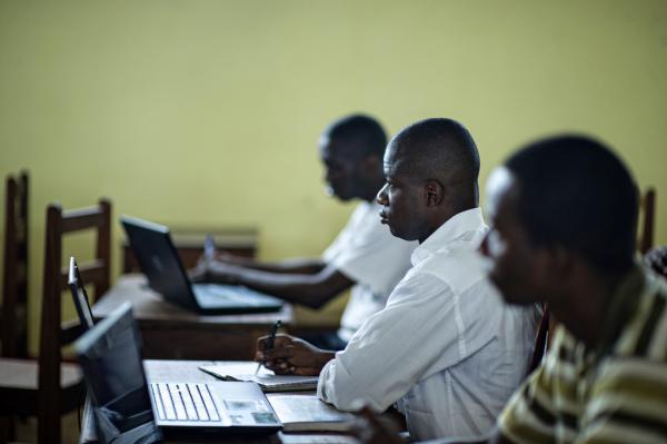 L'Université de Kisangani dotée [...]