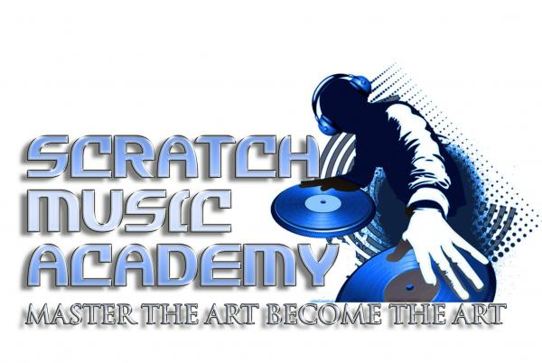 Scratch Music Academy Opens in [...]