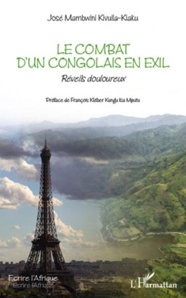 L'immigration africaine en France : une ego-histoire