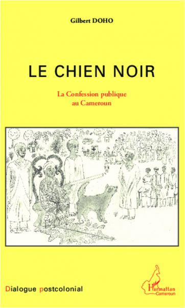 Lecture critique de l'écrivain Léon Tuam du roman de [...]