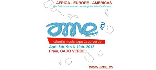 Mario Lucio : Le Cap-Vert appartient à tous les [...]