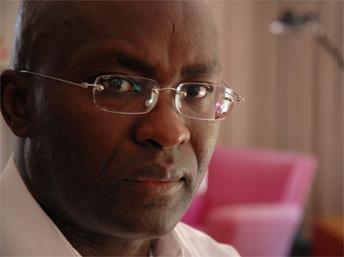 Achille Mbembe sur RFI : La [...]