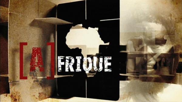 Acte 1 de l'émission Afrique(s), une autre histoire du [...]