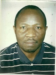 Décès du producteur zimbabwéen Ben Zulu