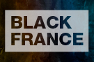 Black France : the history of France's black community and [...]