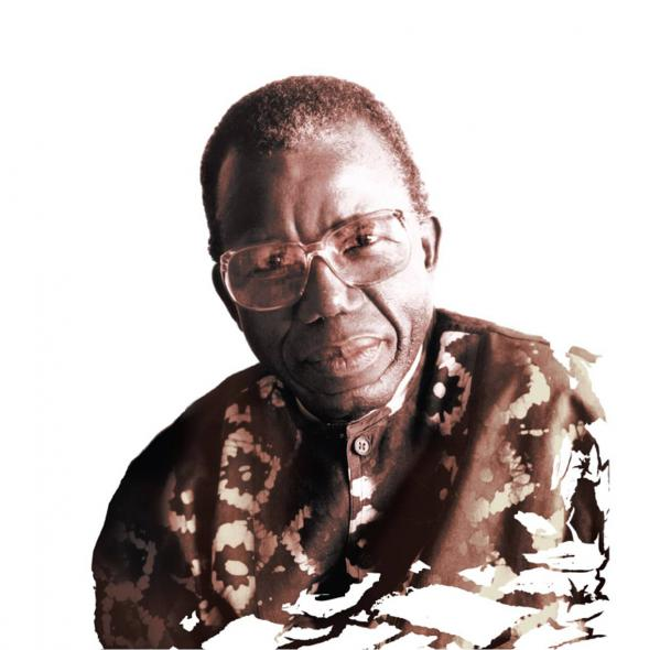 Chinua Achebe, Nobel posthume? Ecoeurant, obscène et [...]