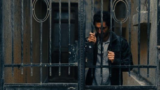 Films de printemps à l'Institut du monde arabe