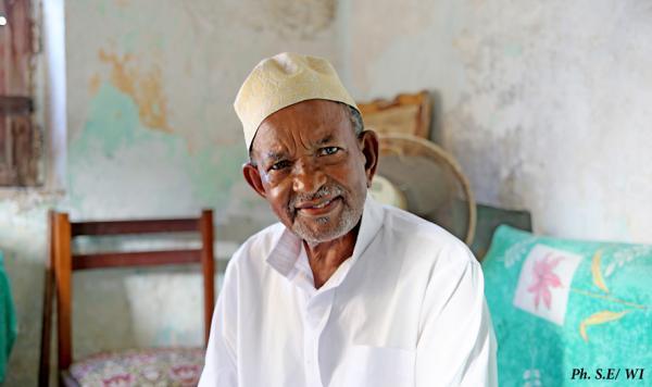 Uhuru na igabuo