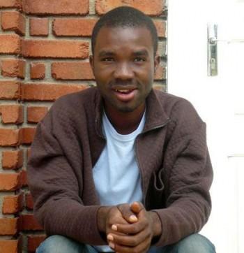 Un militant homosexuel torturé et assassiné au Cameroun