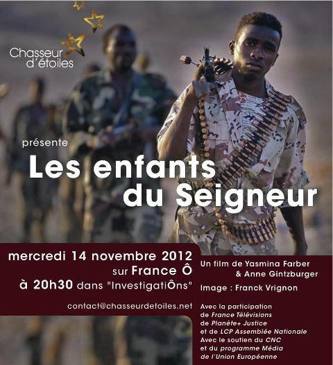 France Ô doublement primé au Festival de Télévision de [...]