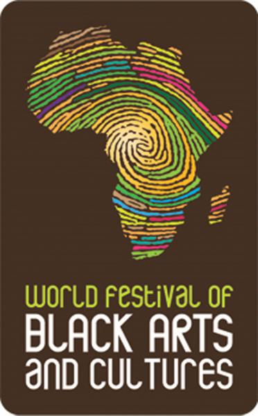 Le Festival Mondial des Arts Nègres présente Kwame [...]