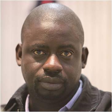 Felwine Sarr, un libre penseur au Sénégal
