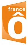 Le Prix France Ô devient Prix Océans