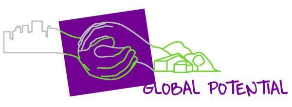 Haïti : Des jeunes de plusieurs [...]