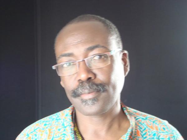 2011 revu et corrigé par le réalisateur tchadien Mahamat [...]