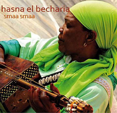 Quatre artistes algériens nominés aux Kora Awards