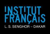 L'humanisme, trait d'union entre Senghor et Fanon