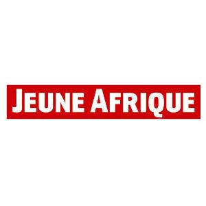 Droit de réponse de Jeune Afrique [...]