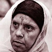 Décès de Keltoum, actrice algérienne (Le Vent des [...]