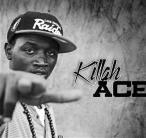 Le rappeur Killah Ace perd son [...]