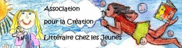 L'Association pour la création [...]